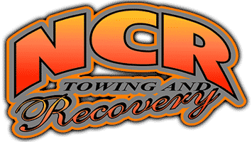 NCR Towing and Recovery